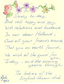 Zeer Gedicht Verjaardag Dochter 16 Jaar Dfy24 Agneswamu